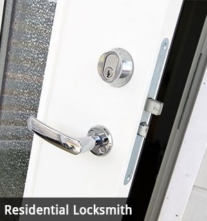 Expert Locksmith Shop Buena Park, CA 714-824-4157